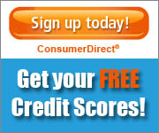 Free credit report get a free credit report today from 123 credit free credit score altavistaventures Choice Image
